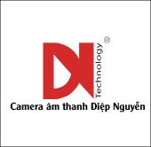 Diệp Nguyễn