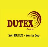 Sơn DUTEX